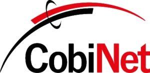 CobiNet