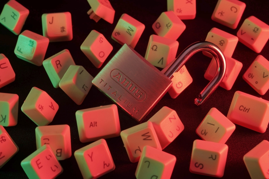Bild_Data-Security-unsplash