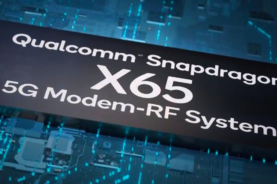 Read more about the article 10 GBIT/S PER 5G RADIO DUAL CONNECTIVITY