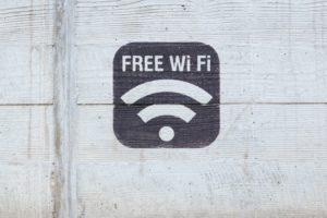 Read more about the article WI-FI, 5G UND SD-WAN IM ZUSAMMENSPIEL