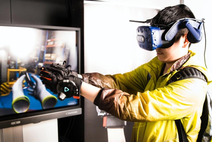 Bild_Virtual-Reality-unsplash